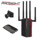 Connex ProSight HD Vision Pack