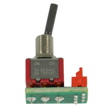 Jeti Switch for DC-16 Short 2 Position