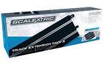Scalextric C8554 - Track Extension Pack 5
