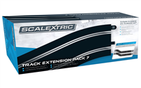 Scalextric C8556 - Track Extension Pack 7