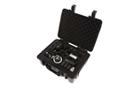 DJI Osmo RAW - Carrying Case