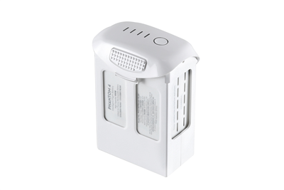 4s  5870mAh - DJI Phantom 4 Intelligent Battery