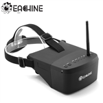 Eachine EV800 5inch FPV Goggles AV-In version