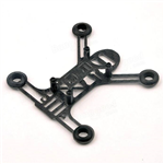 Eachine 485880 Tiny QX95 DIY Frame set