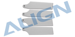 HQ0693CT 69mm Tail Blade White