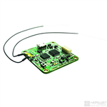 FrSky XMPF3E F3 Evo and XM+ Receiver