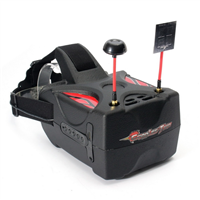 Eachine Goggles Two 1080P HD