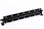 Fuse LED - Extreme Roof Bar - 44 LED