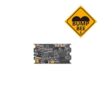 Airbot BumpBee S 30A 3-6S ESC