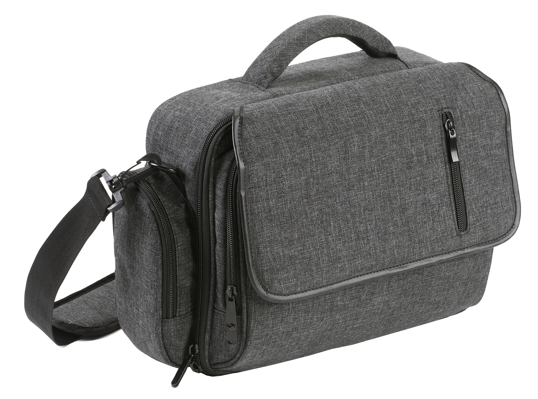 Bronto Skulderbag for Mavic Pro