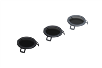 DJI Mavic Part39 ND Filters Set (ND4/8/16)