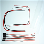 Flyduino Cable Set for ESC