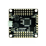 Foxeer SP Racing F303 Flight controller