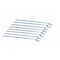 Flite Test Push Rods 8 pack