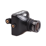 RunCam Swift 2 FPV Camera Black PAL