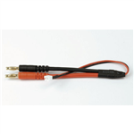 Ladekabel - 1s ZHR - Blade MCPX UMX High Current