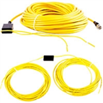 MyLaps Detection 10m Detection Loop / 50m Coax