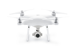 DJI Phantom 4 Advanced+ RTF