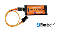 BeastX BLE2SYS Bluetooth Smart Interface