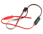 Hobbywing RPM Sensor for High-Voltage ESC