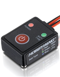 Hobbywing Electronic Power Switch - All purpose
