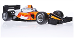 Serpent F110 Formula 1/10 EP SF3 Kit