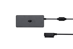 DJI Mavic Part11 AC Power Adapter wo/cable