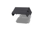 DJI Mavic Part28 Remote Controller Monitor Hood