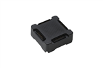 DJI Mavic Part08 Battery Charging Hub Advanced