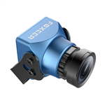 Foxeer Arrow Mini FPV Camera Blue