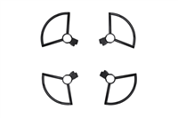 DJI Spark Part01 Propeller Guard