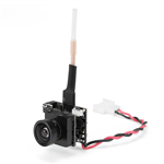 Eachine TX04 Pal Super Mini Light AIO