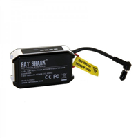 2s  1800mAh - Fat Shark m/USB lading