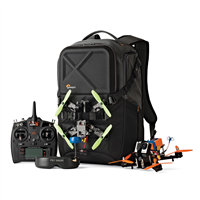 Lowepro Drone Quadguard BP X3 / FPV Race