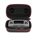Hardshell Case for DJI Spark/Mavic 2 Transmitter