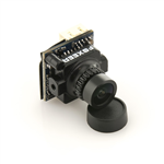 Foxeer Arrow Micro V2 FPV Camera Black