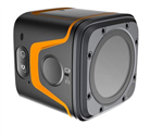 Foxeer Box 4K Action Cam