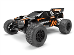 HPI-116529 Jumpshot ST Body (Painted)