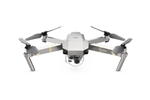 DJI Mavic Pro Platinum RTF Fly More Combo