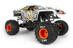 Axial SMT10 Max-D Monster Jam Truck 1:10 - RTR