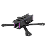 Eachine X220S FPV-Ramme Kit