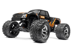 HPI-115334  Jumpshot MT Body (Painted)