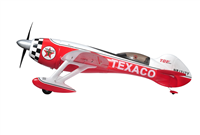 Top RC GeeBee KIT
