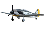 Top RC FW-190 RTF