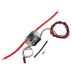 Futaba SBS-01C Current Telemetry Sensor