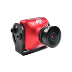RunCam Eagle 2 FPV Camera Red NTSC/PAL 16:9
