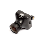 RunCam Swift Rotor Riot FPV Camera Black PAL