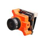 RunCam Micro Swift 2 FPV Camera Orange PAL