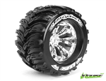Louise Tire & Wheel MT-Cyclone 3.8 0-Offset (2)