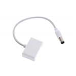 DJI Phantom 3 Part135 USB Charger 2-pin Cable